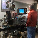 Metal Hydroforming